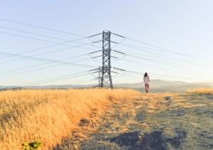 שירותי חשמל_2